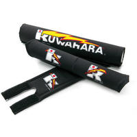 KUWAHARA Lightning Pad Set