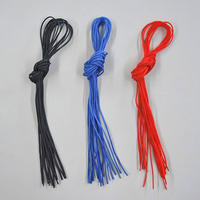 替え糸(カラー)