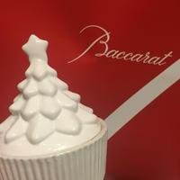 (一般)マッサージキャンドル&リップクリーム&ホテルのデザート付きコラボLESSON