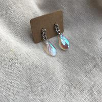 Aurora chain piece