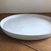 札幌山治 陶芸部/皿 oneplate250