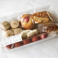 【ご予約販売】霜月堂さん焼菓子詰め合わせセット