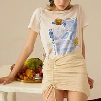 marisa original T-shirt