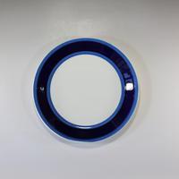 【ヴィンテージ】  グスタフスベリ Gustavsberg社 リド(LIDO)プレート  I-106-08282017