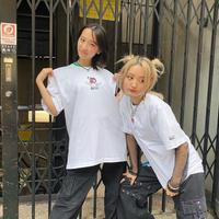 いじわるBetty T-shirt