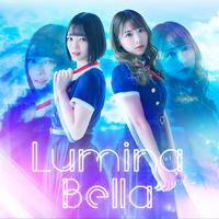 LUMINABELLA PROGURAM2 公演DVD