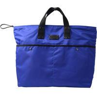 STEPHANE VERDINO MEN'S  POCKET XL  BLUE(メンズ  ポケットXL  ブルー)
