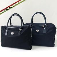 [OROBIANCO] SITRAK-C NYLON SAFFIANO [オロビアンコ] ブリーフケース ビジネスバッグ メンズ ブランド バッグ 通勤 鞄 リクルート [イタリア製]