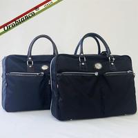 [OROBIANCO] DOTTINA-C  NYLON COCCOLINO-LUCIDO 並行輸入品 [オロビアンコ] ビジネスバッグ メンズ バッグ ブランド [イタリア製]
