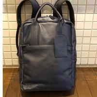 mobile backpack