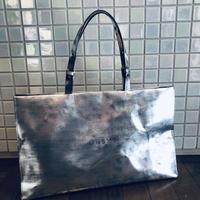 MONTEROSA  CREME BIG BAG