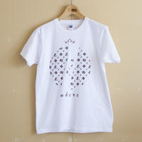 ■iL clown Tshirt