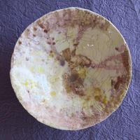 平茶碗  神谷麻穂(高岡市)