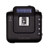 CactusV6llワイヤレストランシーバー<納期約2〜3週間>