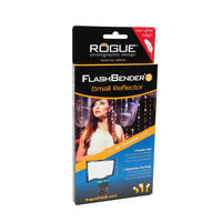 ROGUE FlashBender2 S