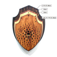 【現品】Fp P-Board 04(高さ35cm)
