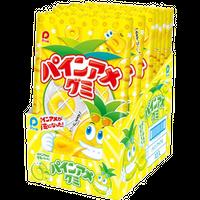 パインアメグミ(10袋)