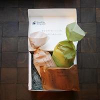 imperfectアソートメント BOX(3種)