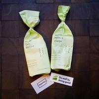 グレーズドナッツ2種セット