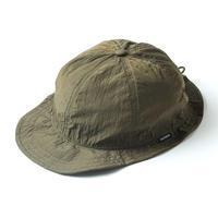 TIGHTBOOTH / TBPR / ROUND BRIM CAP -Olive- / キャップ