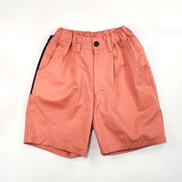 FAKIE STANCE / Shorts -pink- / ショーツ