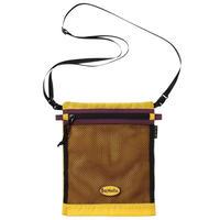 SAYHELLO / Summer Pochette Bag -Gold- / ポシェットバッグ