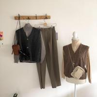 in/Autumn style set