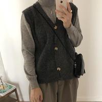 knit mochi best