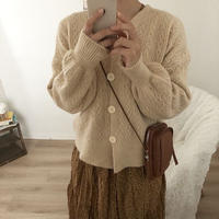 knit mochi cade