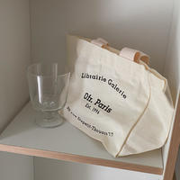 daily eco lunch bag