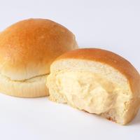 金のごちそうクリームパン6個セット