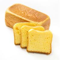 黄金食パン2本セット
