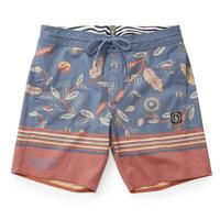 '18 Board Shorts