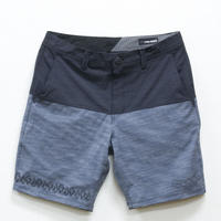 GARNI × VOLCOM Board Shorts