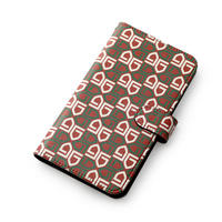 Bicolor G.P Smartphone Case