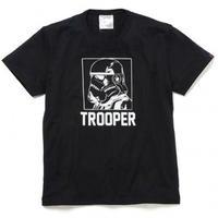 L.W SHADOW TROOPER Tee