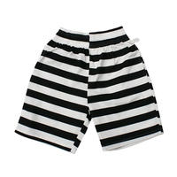 Chef Short Pants - BORDER