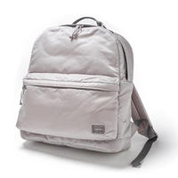 BAL/PORTER FLIGHT NYLON DAY PACK