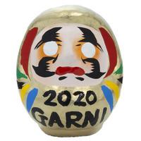 初売り限定 2020 GARNI Daruma