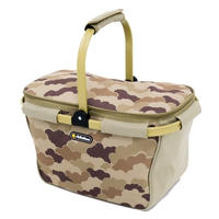 Vi Time Soft Cooler Bag
