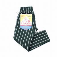 Kids Chef Pants - STRIPE T/C