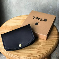 MAGIC LEZA CASE / BLACK