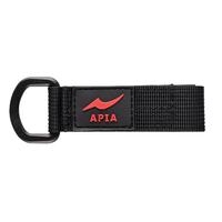 APIA D リングセット