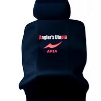 APIA シートカバー