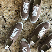 TOA original sneaker