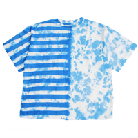 ※SP DYED S/S TEE  -2 COLORS- R191-0107