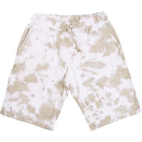 S※CAGE DYED SHORT PANTS  -3 COLORS- R191-0505
