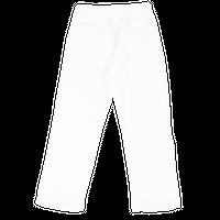 ※MERINGUE FLEECE LONG PANTS -3 COLORS- H183-0501