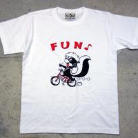 Skunk TEE