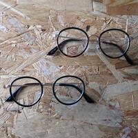 So Glad Original Sunglasses G